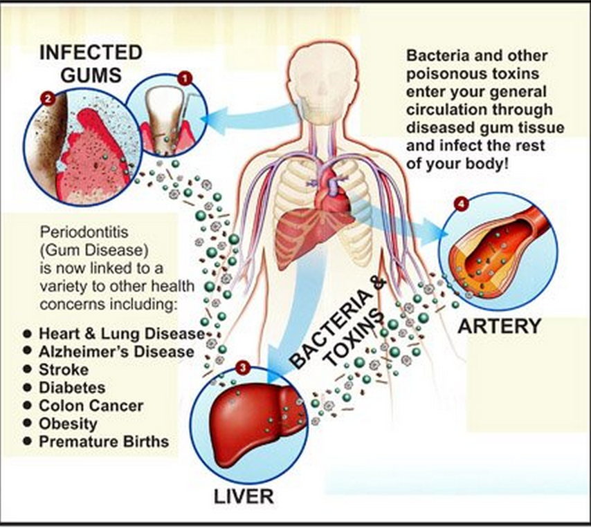 images How low blood sugar affects your body